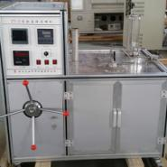 ZT-2型全直径压铸机图片