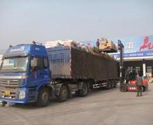 供应南京货车平板车整车物流货物运输南京平板车整车物流货物运输