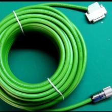 供应伺服电机电缆