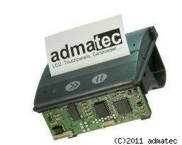供应ATY光学测量仪器