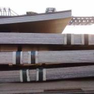 12锰钢板图片