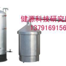 供应酿造葡萄酒常用辅料/酿造葡萄酒常用辅料价格