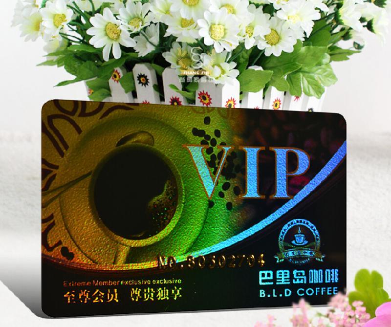 广西PVC卡——广西最好的广西P广西PVC卡濮