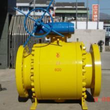 供应球阀,高压,水电设备、电站阀门、水力控制阀