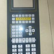弘讯AK580电脑板维修服务弘讯图片