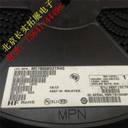 MC7805BD2TR4G图片