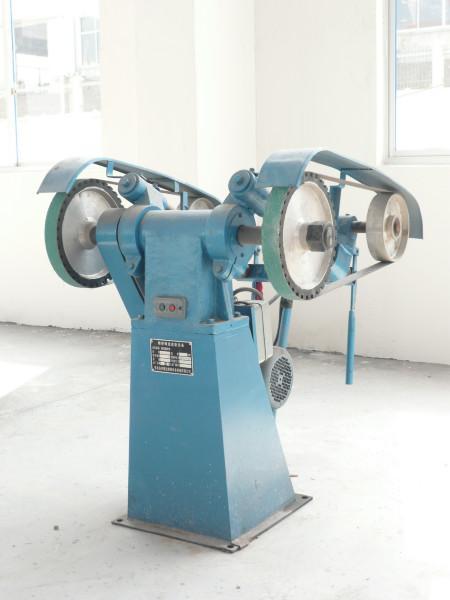 供应切割机/砂带机秦皇岛寅源铸造机械设备有限公司 切割机厂家直销