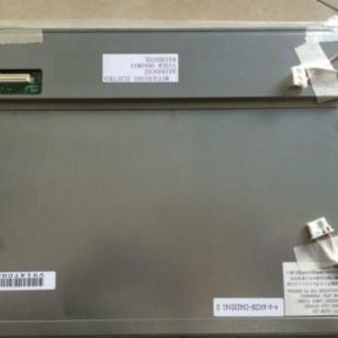 LM64P101显示屏报价图片