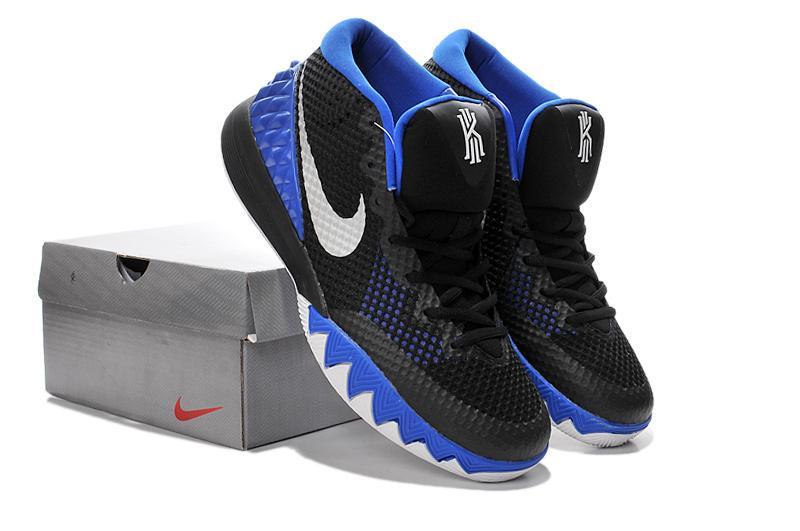 运动鞋批发代理  高仿运动鞋  耐克运动鞋銙