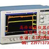 供应DPO7104回收泰克数字示波器回收