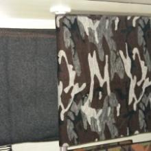 供应披肩,牛绒披肩,披肩价格,披肩批发,嵊州市圣西瓦服饰有限公司