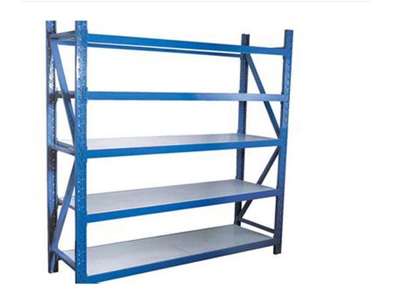 兰州优惠的轻型仓储货架推荐轻型仓储货架濻
