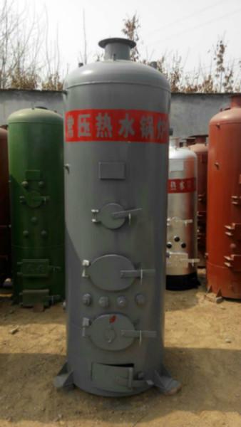 数控环保锅炉生产厂家,青岛数控环保锅炉生产厂家,泰安数控环保锅炉生产厂家