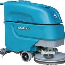 供应洗地机,手推式全自动洗地机