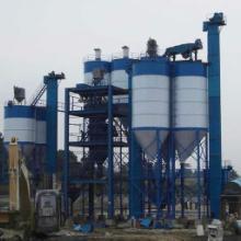 供应保温砂浆设备