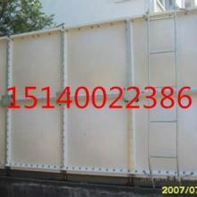 供应白山玻璃钢水箱#白山玻璃钢水箱价格