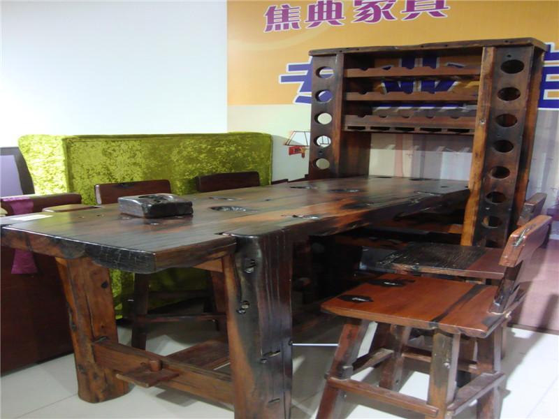 淄博地区销量好的餐厅卡座餐厅卡座裧
