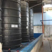 供应广州洪安漂水广州漂水报价广州漂水供应商 图片|效果图