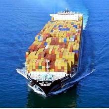 供应国内集装箱报价/从吉林到深圳木材集装箱海运服务