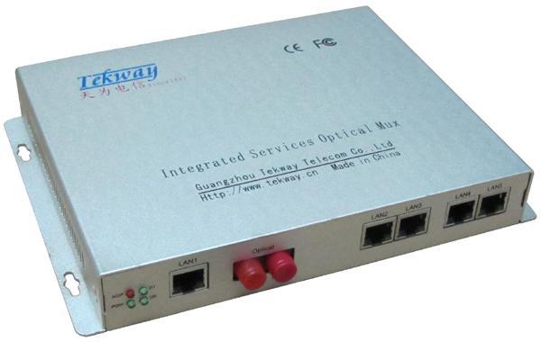 广州耐用的工业以太网交换机推荐工业以太网交换机笮