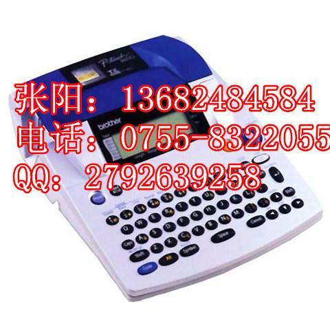 供应兄弟标签机PT-3600,兄弟PT-3600价格,兄弟标签机PT-3600厂家