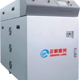 金华保温杯200瓦光纤激光焊接机图片
