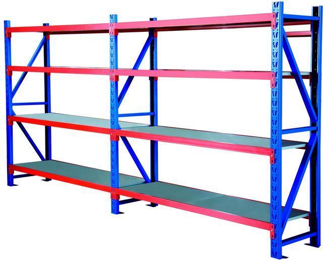 宜昌轻型仓储货架——最好的仓储货仓储货架銪