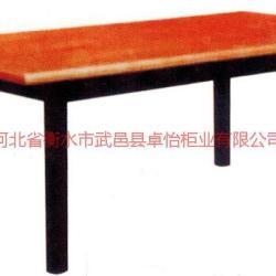 供應石家莊閱覽桌