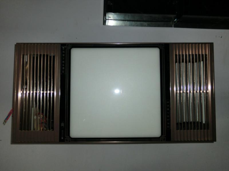 山东集成电器图片/山东集成电器样板图 (3)