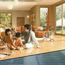 供应电热膜,电热膜厂家,电热膜公司