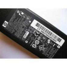 供应HP惠普18.5V3.5A笔记本电源适配器惠普笔记本电源18.5V3.5A电源批发