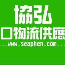 供应上海食品原料进口