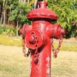 供应贵州遵义地上消防栓经销商-贵州遵义地上消防栓供应商-消防栓厂家直销