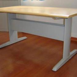 供應唐山閱覽桌