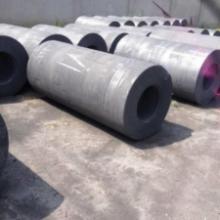 供应用于石墨块的废石墨换热器