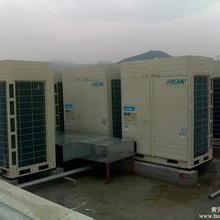 中央空调维修 中央空调维护保养