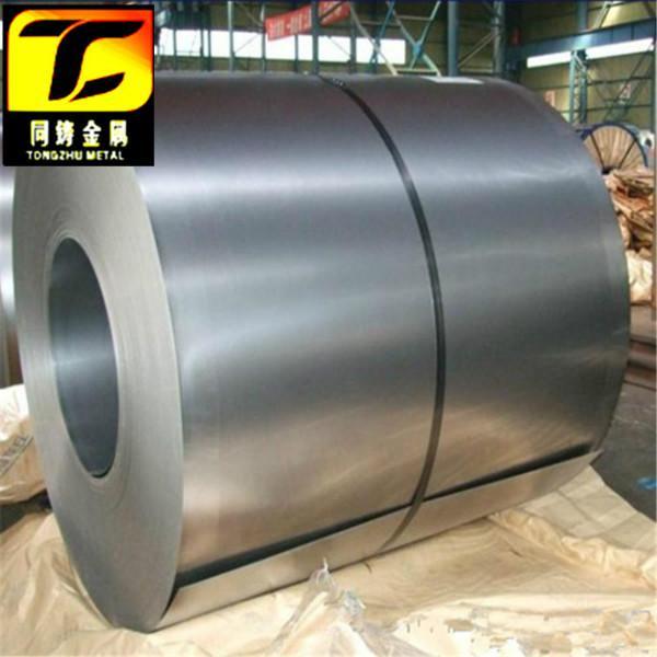 供应Nitronic33 不锈钢上海价格