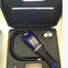供应美国TIF5750A卤素气体检测仪  SF6气体检漏仪TIF5750A批发