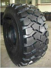 风神装载机轮胎23.5R25图片