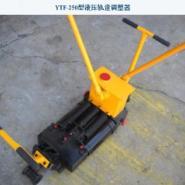 NCM-4.0内燃道岔打磨机图片