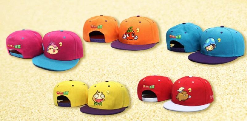 各类帽子超低价画派服饰店帽子要画派服饰店帽子揸