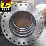 供应上海HasteIIoyC-4高温合金