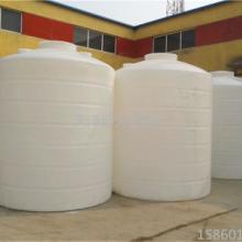 供应专业生产电镀废液储罐厂家/8吨电镀废液储罐价格