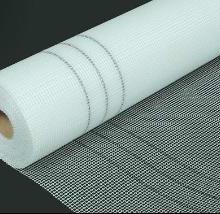供应网格坯布的标准