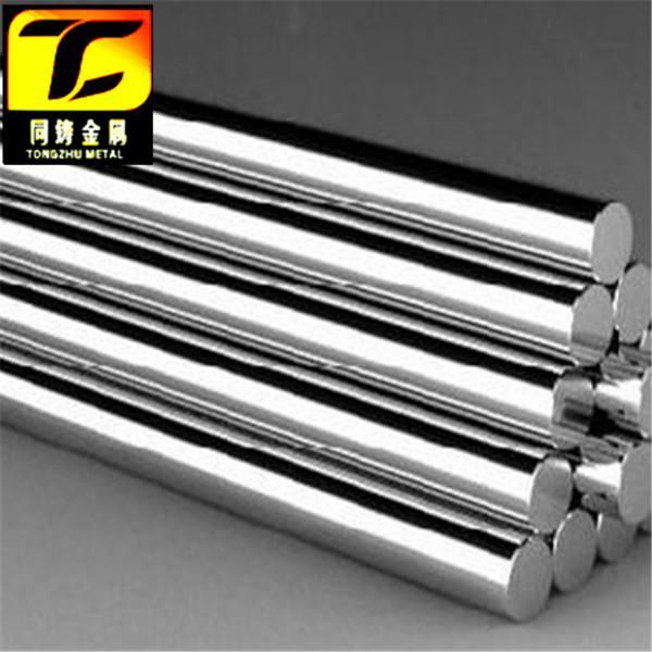 供应17-4PH焊管上海17-4PH(s17400)价格