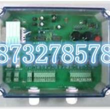 脉冲控制仪可编程的脉冲控制仪WMK-4型、WMK-20型