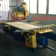 石材切边切割机械批发商图片
