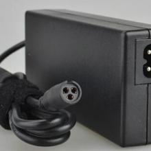 供应工厂生产100w笔记本通用适配器工厂生产100w笔记本通用适配器