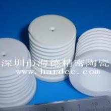 供应氧化铝陶瓷结构件