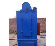 供应HD系列单机布袋除尘器 供应脉冲除尘器厂家图片